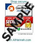 SecuritySeals